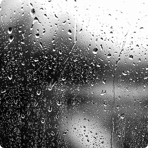 Raindrops Live Wallpaper Hd 8 Apps On Google Play