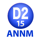 D2のオールナイトニッポンモバイル2013第15回