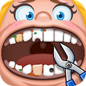 Little Dentist icon