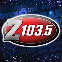 Z103.5 icon