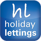 Holiday Lettings owner app