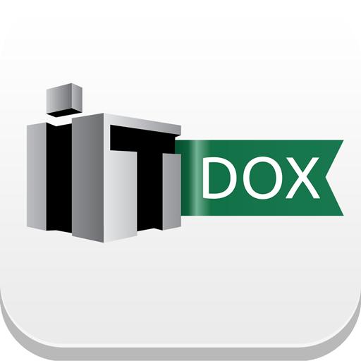 ITDox - новости в IT сфере