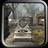 Free Black Ops Guns Digital Toy APK for Windows 8