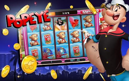 Slots 777 Casino by Dragonplay Screenshot 28