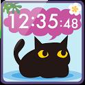 MOSHINEKO時間をお届けします icon