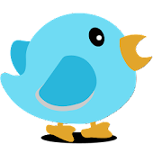 TwitPanePlus for Twitter
