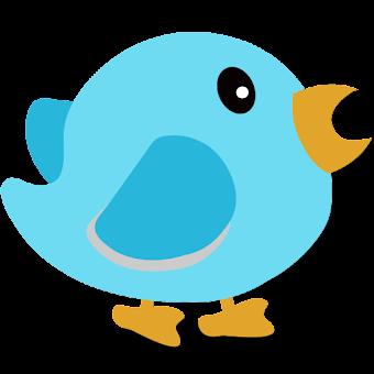TwitPanePlus for Twitter