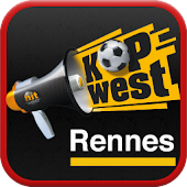 Kop West Rennes