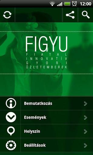 免費商業App|FIGYU klub|阿達玩APP