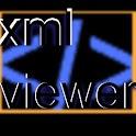 XML Viewer logo