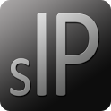 Static IP Toggle icon