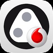 MyLocken for Vodafone
