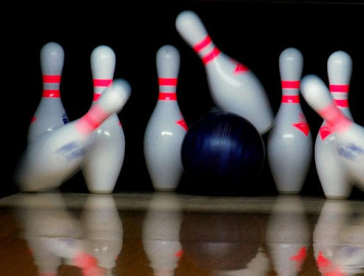 Best Bowling Tips and Tricks