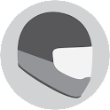 Moto Aktuel Motorbike icon