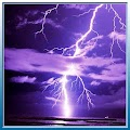 Thunder Storm APK for Lenovo