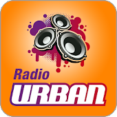 URBAN RADIO (HD Sound)
