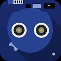 3D Camera HQ icon