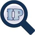 IP Discovery icon