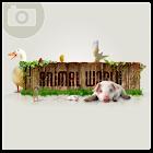 Animal World PE icon