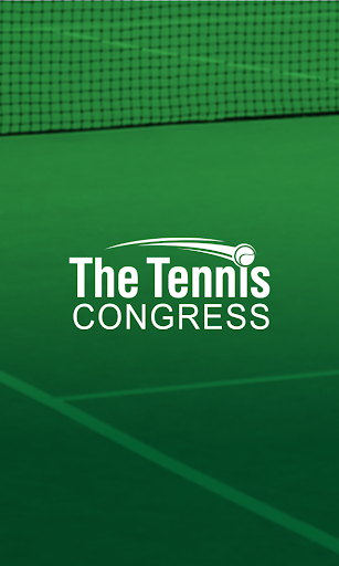 The Tennis Congress