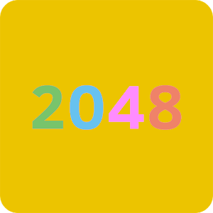 Free Apk android  Classic 2048 1.0  free updated on