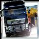 Caminhão Simulador: Cidade para PC Windows
