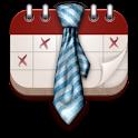 LDS Plan icon