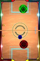 Screenshot of Ice Hockey