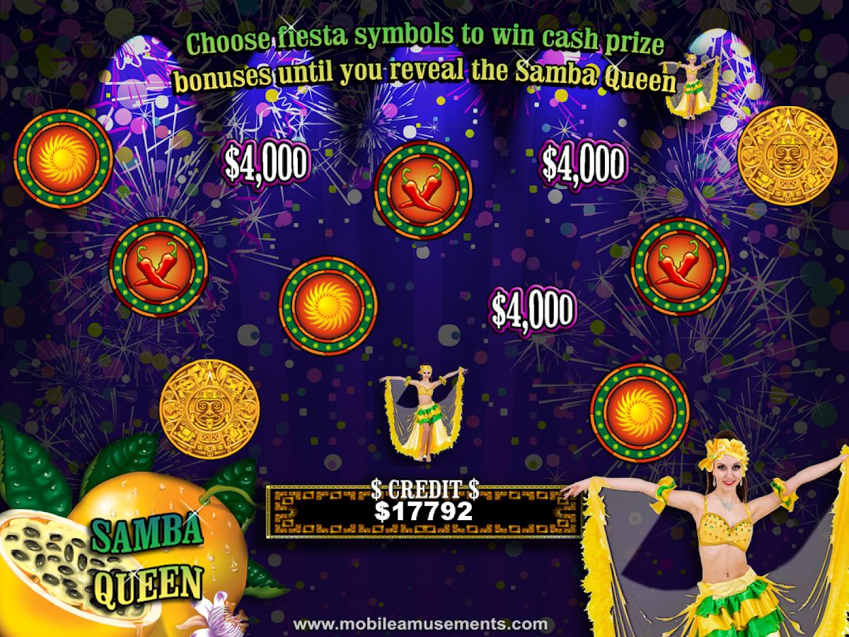 Play free casino slots games online 6th grade math - Play casino ...