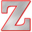 NikoZ – Nissan Diagnostic App logo