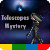 Telescopes Demystified - FREE