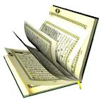 AlQuran Arabic (15Lines 16-30) icon