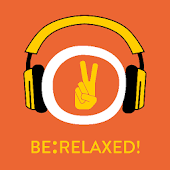 Be:Relaxed! Hypnose