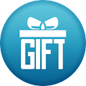 GALAXY Gift Indonesia icon