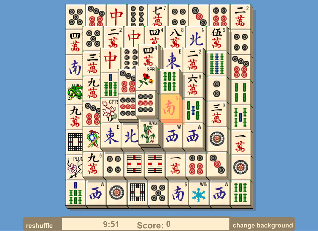 Mahjong towers eternity game review download and play free version!