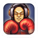 Beatdown Boxing logo