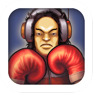 Beatdown Boxing for PC and MAC