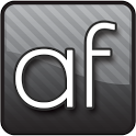 Adult Forum icon