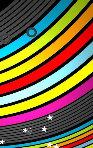 玩免費個人化APP|下載Cool Wallpapers for Chat app不用錢|硬是要APP