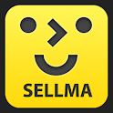Makeshop Sellma logo
