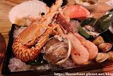 樂烹鍋物 (上引水產)