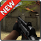 Shooter Sniper Critical 1 Apk