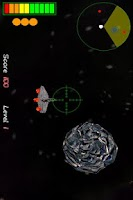 Screenshot of Ander-oids 3D