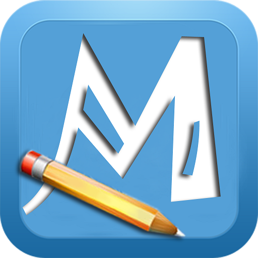 Microsoft MCSD Certification 教育 App LOGO-APP開箱王