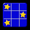 Tentaizu Lite logo