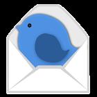Twxter Pro icon