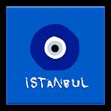 Estambul: Guía de viajes icon