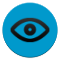 Eye Health Saver icon