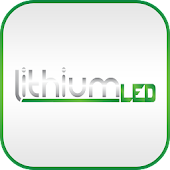 LithiumLED