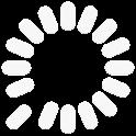 airpim icon